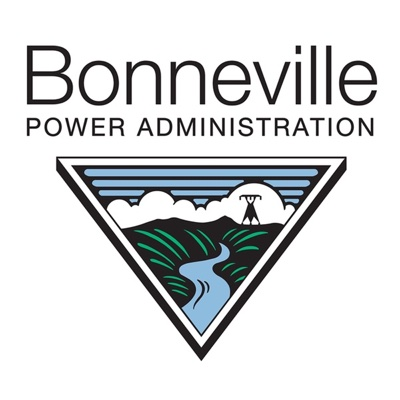 Bonneville Power Authority